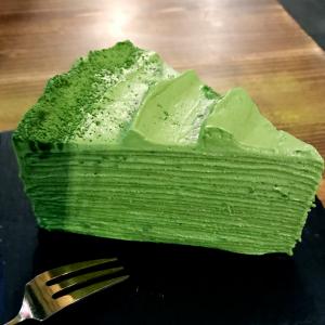 社內報02-美食2