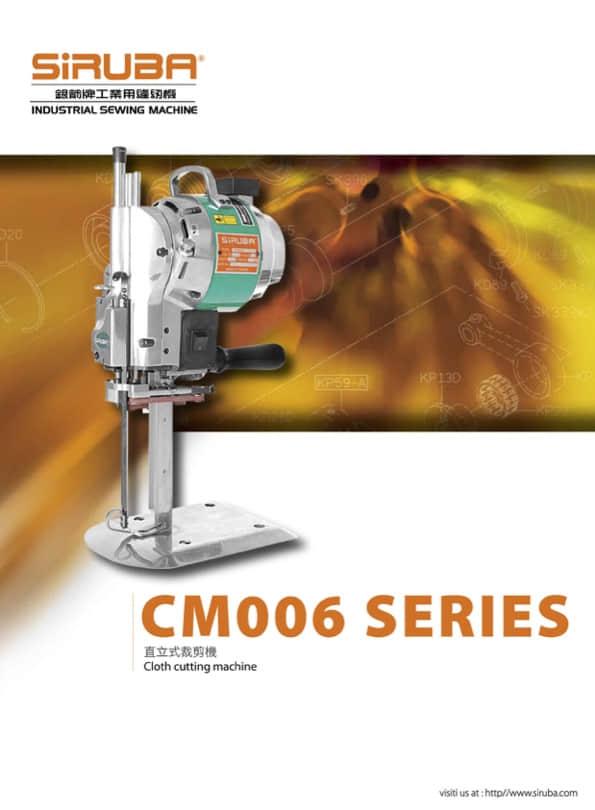 CM006_C-S60-27