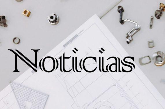 Noticias-1024x678