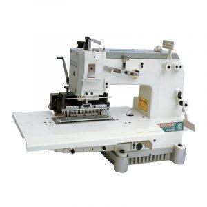VC008-V19