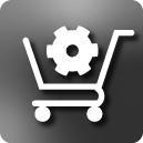 icon_Part order_1
